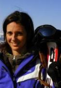 Dr. med. Stefanie Huber